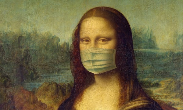 Mona Lisa final