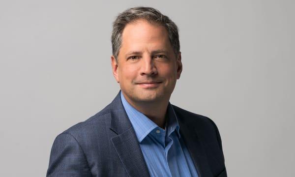 profile picture Frank Kochenash