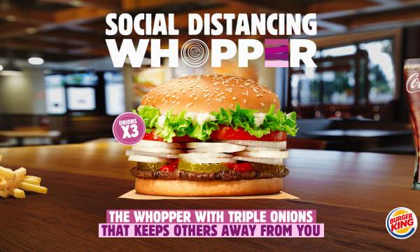 News May25 Burger King