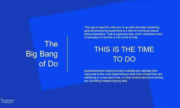 India Big Bang of Do