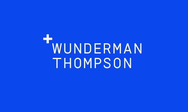 Wunderman Thompson launches fully integrated Benelux agency
