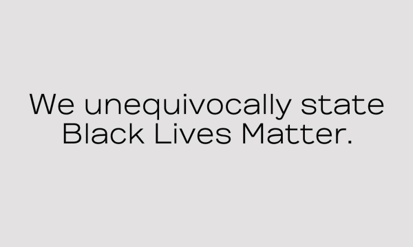 Black Lives Matter NEW News June 8th