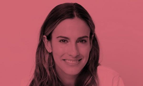 profile picture Christina Mallon