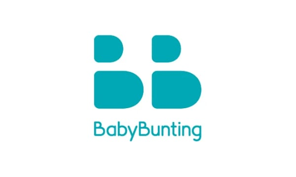 Baby Bunting refreshes iconic brand