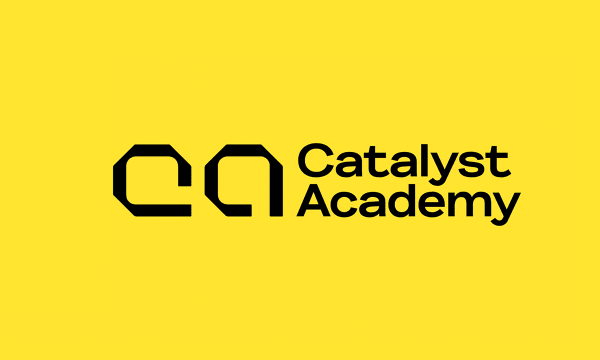 Catalyst Academy