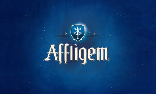 News Affligem Aug21