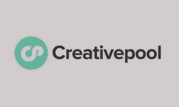 Creative Pool 2020 Shortlist