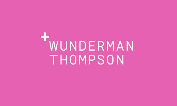 WT logo Pink
