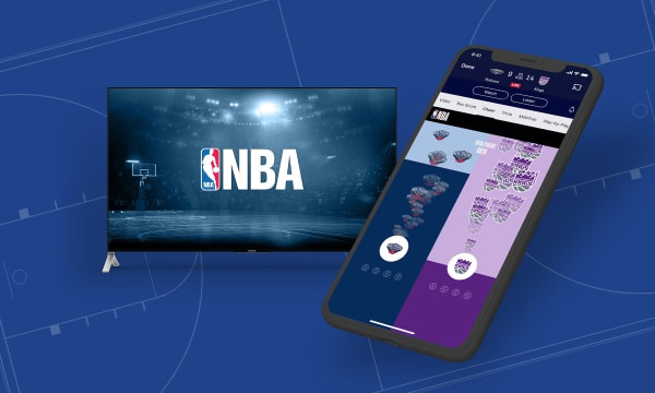 NBA Fan Engagement During COVID-19