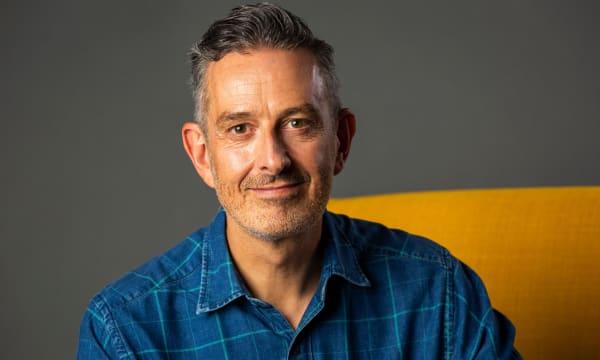 Sid Mc Grath profile picture