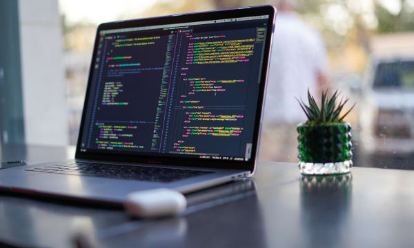 Apps INSIGHT Data Binding Hero