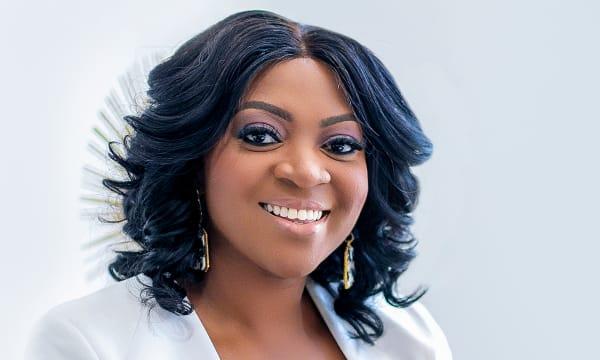 profile picture Ezinne Okoro