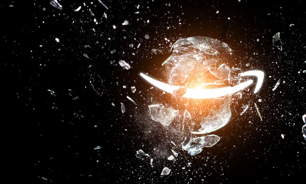 The Amazon Impact HERO image 1920x1080