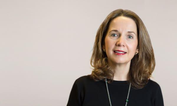profile picture of Josie Klafkowska