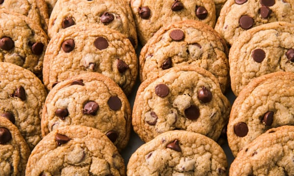 Cookieless web
