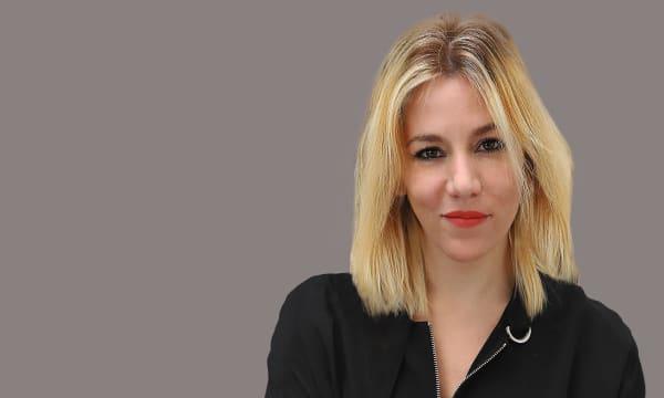 Natalia Benincasa