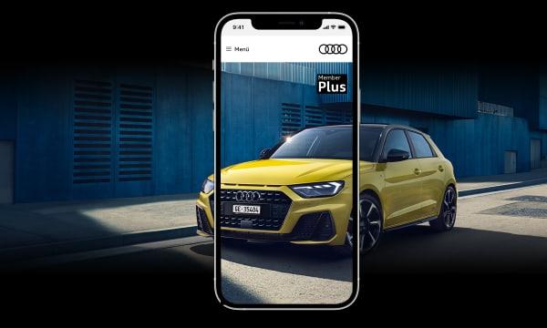 News Jan27 Audi