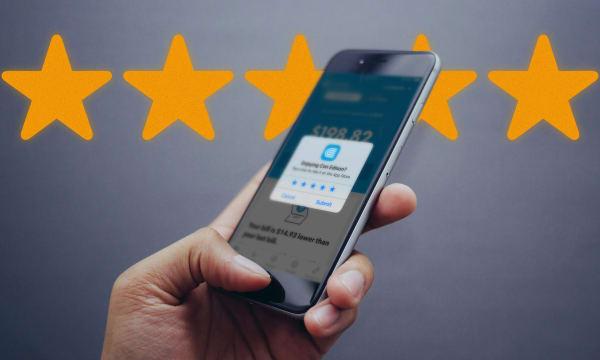 Apps INSIGHT App Growth Hero
