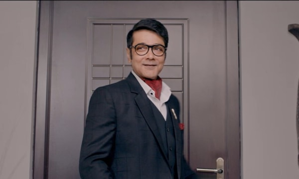 Bengali actor stars in Tata Pravesh's 2nd film of its influencer series