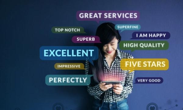 Contact center customer experience 1
