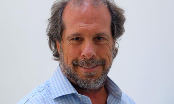 profile picture of Juan Pablo Jurado