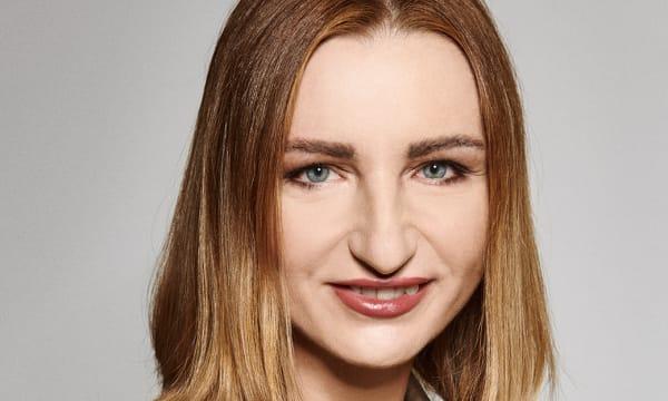 Katerina Dolezalova