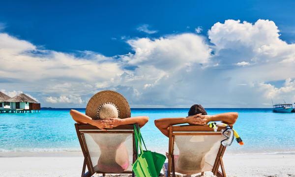 Shutterstock 1680112498