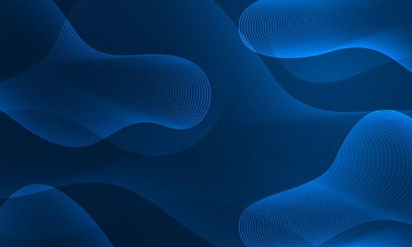 FPO Forrester Wave