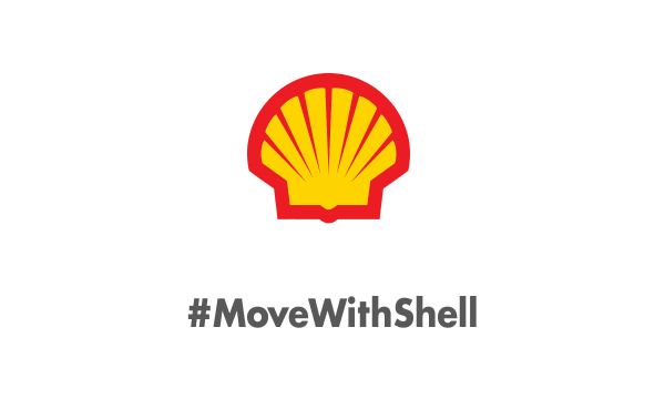 Shell Logo1920px 1080px