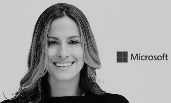 Christina Microsoft