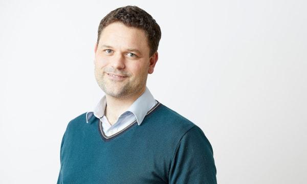 profile picture of David Lloyd