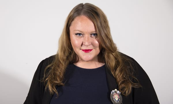 Cassandra Zawadowsk Newsi