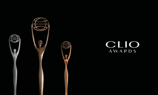 Clipo Awards HERO