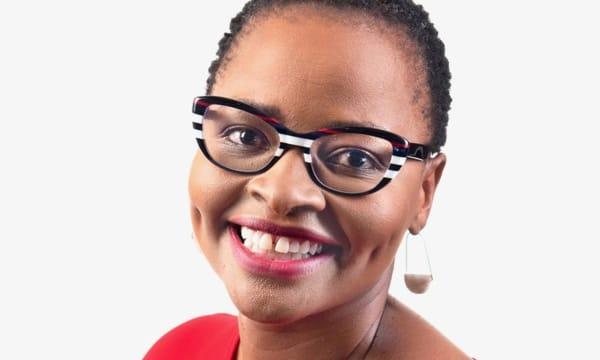 profile picture of Tshego Tshukutswane