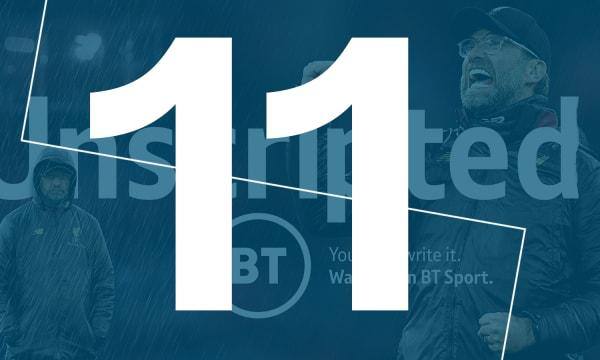 11 linked twit