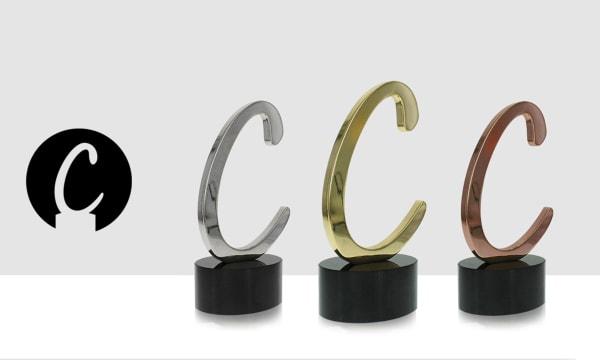 Caples Awards Website News Thumb