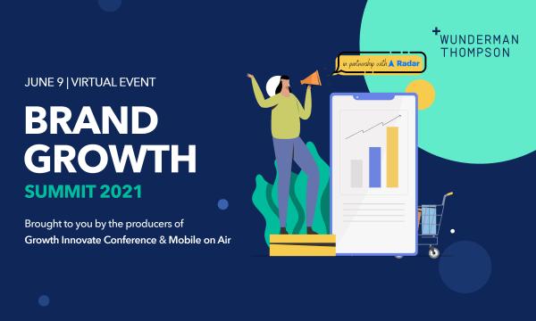 Brand Growth Summit LI TW WEB