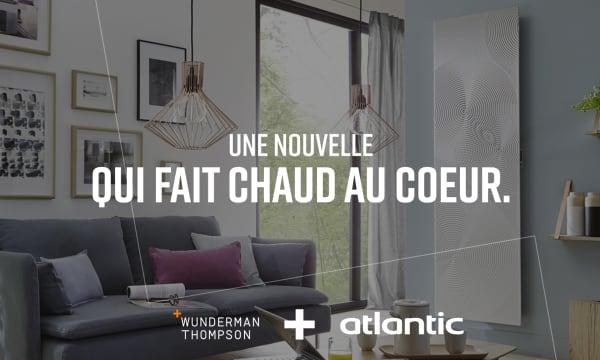 Atlantic new business WT Paris