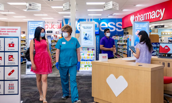 HERO cvs pharmacy healthhub 09