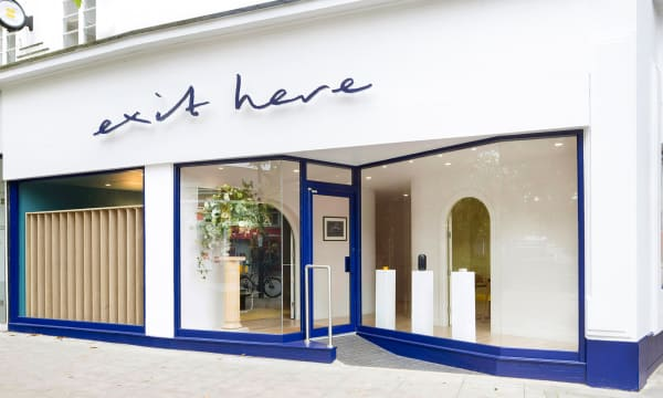 HERO Exit Here 27v3 Agnese Sanvito