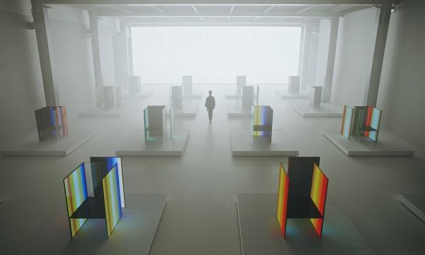 WEB S F Senses of the Future 02