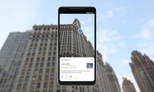 WEB google lens landmarks 2 png