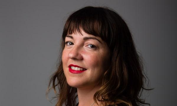 profile picture Marie Stafford