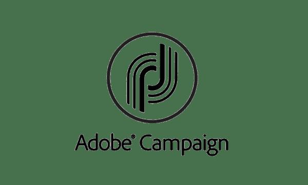 Adobe Campaign Standard integration 2924 1602780667 600x360 2