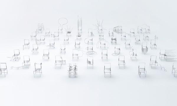 WEB 50 manga chairs16 kenichi sonehara