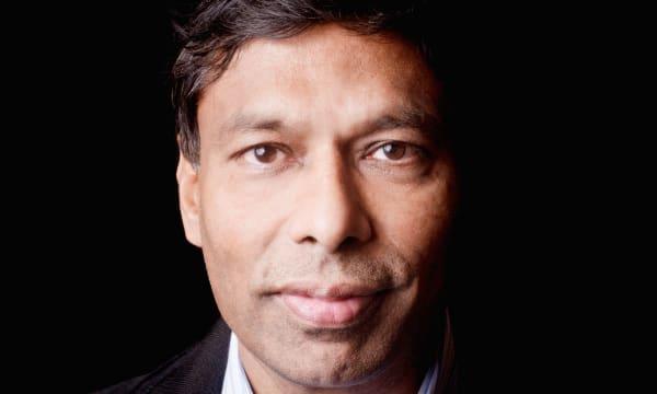 Naveen Jain Hi Res1