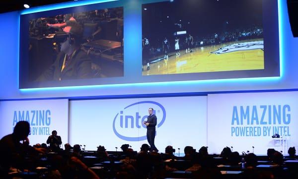WEB Intel News 2017 CES 7 1