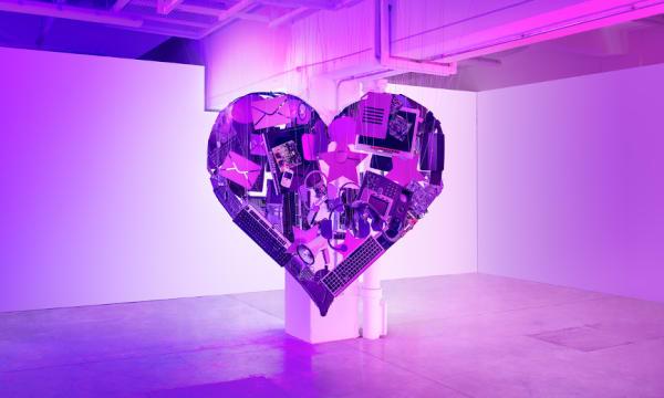 Heart 3 J9w BSJ UG Xk Rnz