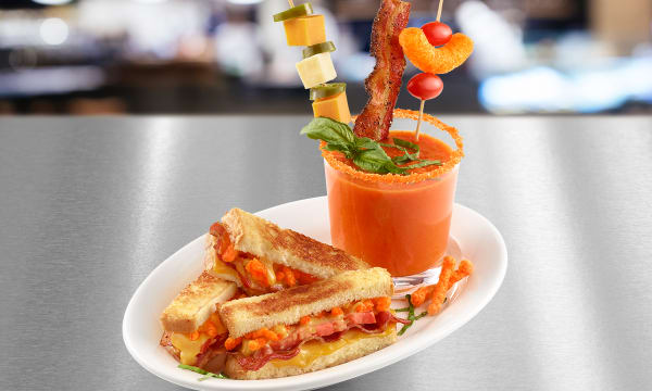 WEB Cheetos Grilled Cheese Tomato Soup