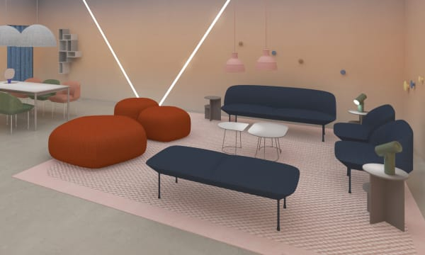 WEB Google Design Studio Reddymade Architecture3